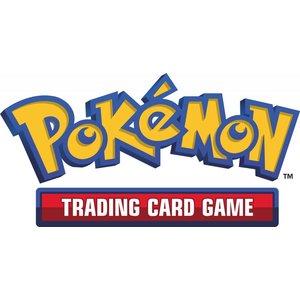 Pokémon TCG Enhanced 2-Pack Blister 2018