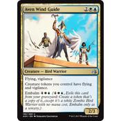 Aven Wind Guide