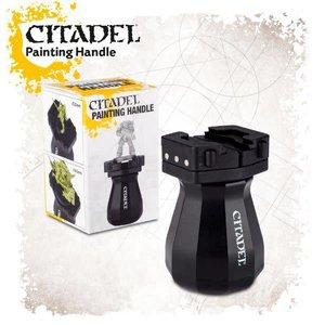 Games Workshop Citadel Painting Handle
