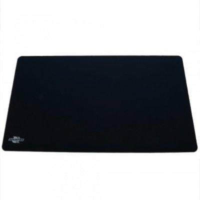 Blackfire Black Ultrafine Playmat 2mm