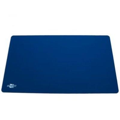 Blackfire Blue Ultrafine Playmat 2mm