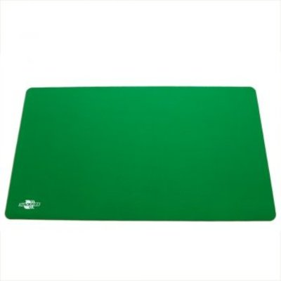 Blackfire Green Ultrafine Playmat 2mm