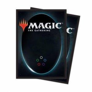 Ultra Pro MTG Card Back 2018 Standard Sleeves - (120 Sleeves)
