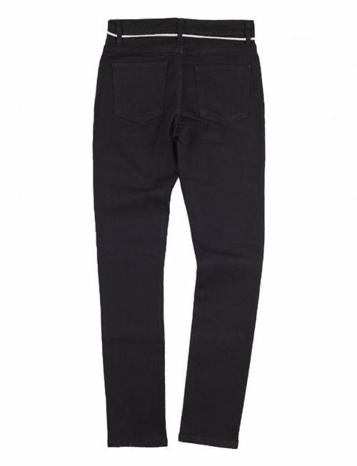 THFKDLF Already In Hell Denim Jeans