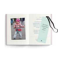 thumb-Dagboek voor mijn dochter-2