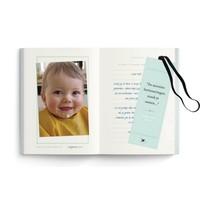 thumb-Dagboek voor mijn zoon-2