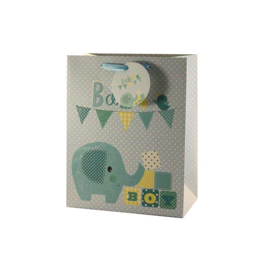 Cadeautas Baby Boy-1