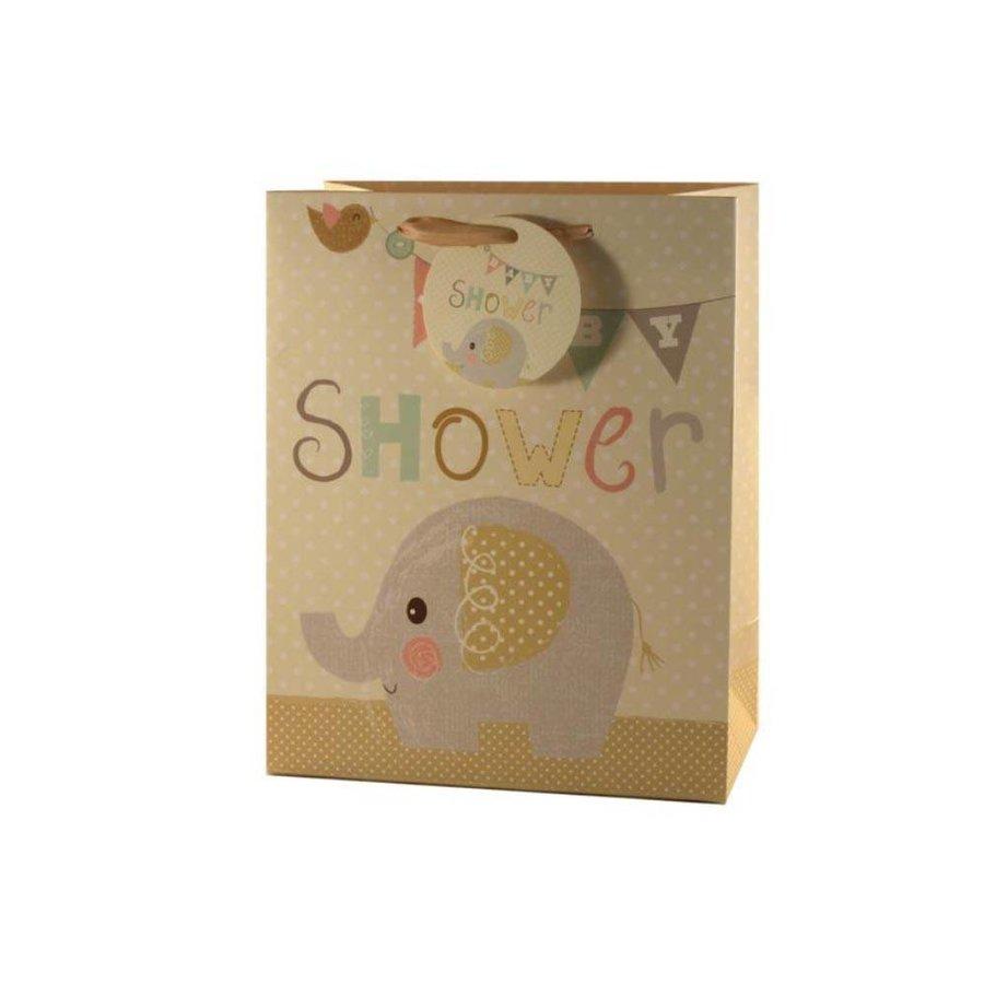 Cadeautas Babyshower-1