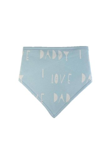 Slab I love dad