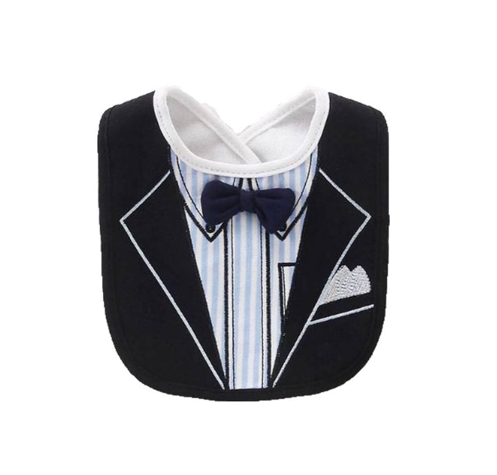 Slab Suit