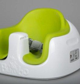 Bumbo BUMBO multi seat lime