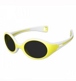 Béaba Beaba Sunglasses Small yellow