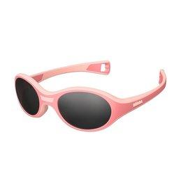 Béaba Beaba Sunglasses medium pink