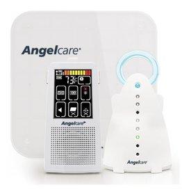 Angelcare Angelcare AC701 Babyfoon + bewegingsmonitor