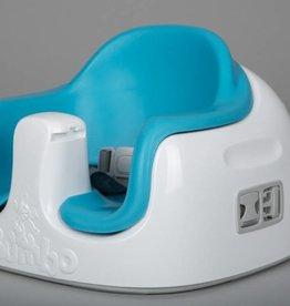 Bumbo BUMBO multi seat blue
