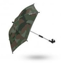 Bugaboo Bugaboo by Diesel parasol CAMOUFLAGE