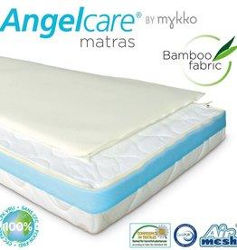 Mykko Angelcare matras 120/60 cm