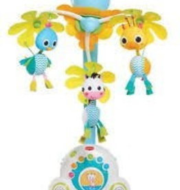 Tiny Love Tiny Love Soothe 'n Groove Mobiel 0m+