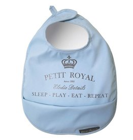 Elodie Details Elodie Details Slab Petit Royal Blue
