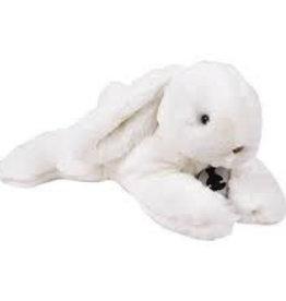 Histoire d'Ours Histoire d'Ours liggend konijn Alaska 37cm
