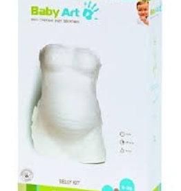 Baby Art Baby Art My Lovely Belly