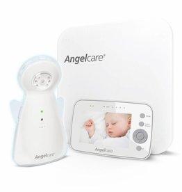 Angelcare Angelcare AC1300 VIDEO babyfoon + bewegingsmonitor