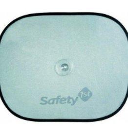 Safety First Safety First Zonnescherm Twist 'n Fix (Set Van 2)