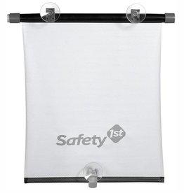 Safety First Safety First Zonnescherm Met Oprolsysteem (set of 2)