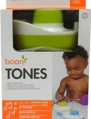 Boon Boon Badbootjes Tones