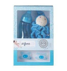Difrax Difrax Gift Box It's a Boy