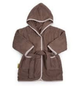 Childwood Childhome Badjas Warm Grey