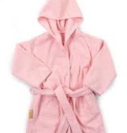 Childwood Chidhome Badjas Pink
