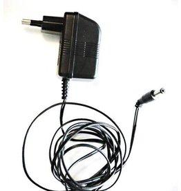 A little lovely company A little Lovely Company Lichtbox adapter zwart