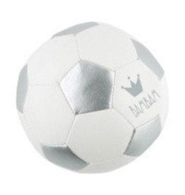 Bambam Bambam Voetbal