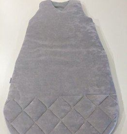 Royal B Collection Royal B Collection Sleeping bag Velvet