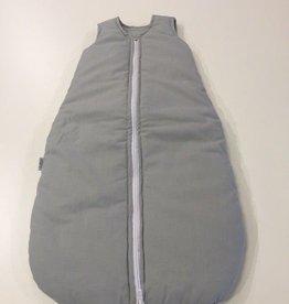 Royal B Collection Royal B Collection Sleeping Bag Summer 60 cm