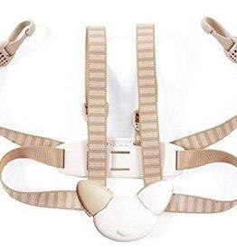 Stokke Stokke Tripp Trapp Harness