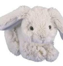 Histoire d'Ours Histoire d'Ours liggend konijn Neige 20cm