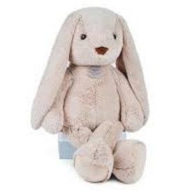 Histoire d'Ours Histoire d'Ours konijn beige 70cm