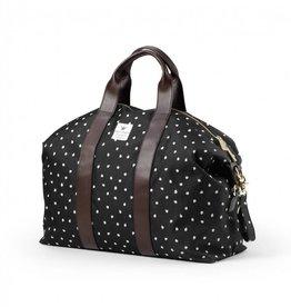 Elodie Details Elodie Details Diaper Bag Dot
