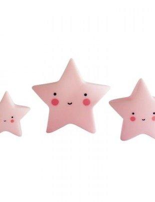 A little lovely company A Little Lovely Company Mini Stars