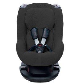 Maxi Cosi Maxi Cosi Tobi Car Seat Cover Grey