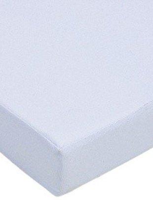 Multicare Multicare Box Matress 72 x 92 x 8 cm