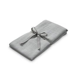 CamCam Cam Cam Swaddles Grey
