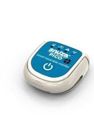 Snuza Pico Snuza Pico Baby Monitor