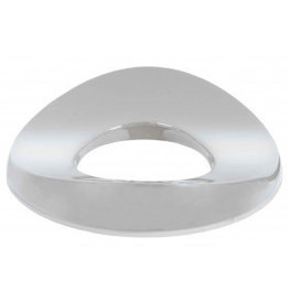 Luma Luma Toiletverkleiner Zilver