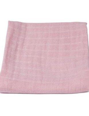 Filibabba Filibabba Tetra Old Pink