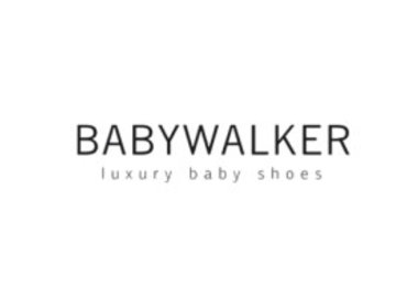 Babywalker