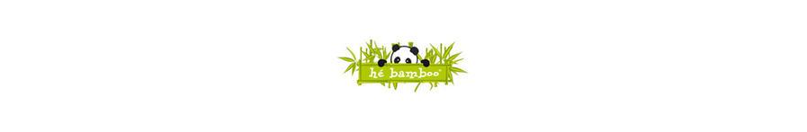 Hé Bamboo