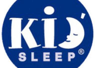 Kid' Sleep